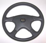 momo_steering_wheel