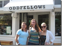 oddfellows 003