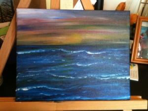 ocean susnet 2